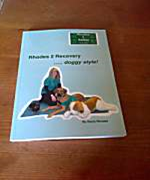 Rhodes 2 Recovery Doggy First Aid